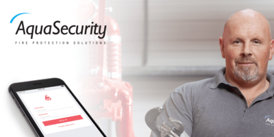AquaSecurity banner