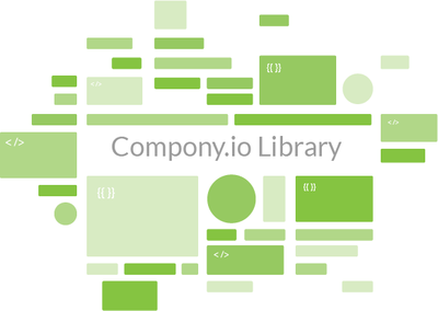 Compony library